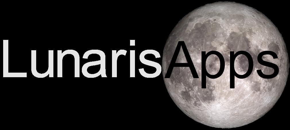 LunarisApps