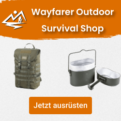 Wayfarer Outdoor